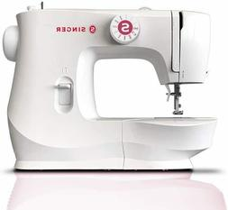 SINGER 230281412 MX60, White IN HAND SHIPS TODAY