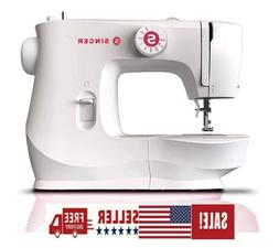SINGER MX60 Sewing Machine 🧵 - Brand New - ✅ Ships Toda