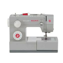 SINGER 4423 Heavy Duty Sewing Machine. FREE UPS GROUND SHIPP