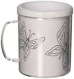 Design-A-Mug Kit - 4.25