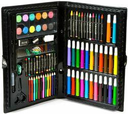 Art 101 pcs Drawing Set Kit For Kids Teens Adults Drawing Pa