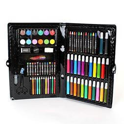 Art Set Kit For Kids Teens Adults Supplies Professional Draw
