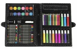 Art Set Kit For Kids Teens Adults Supplies Tools Drawing Pai