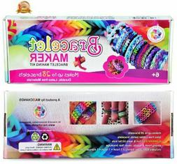 Arts & Crafts For Girls Best Birthday Gifts/Toys/DIY Kit For