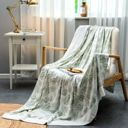 blanket for summer cool feeling air conditioning blankets ba