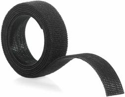 """VELCRO® BRAND ONE-WRAP® STRAP 1"""" X 5 Ft ROLL"""