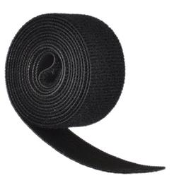 """VELCRO® BRAND ONE-WRAP® TAPE 1"""" X 10 Ft ROLL"""