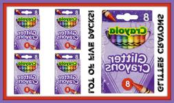 Crayola Bundles ❤️ Stay at Home Crafts  Classroom  Back