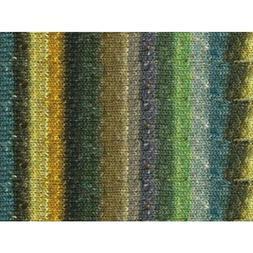 CLEARANCE! 100g Noro SILK GARDEN SOCK Beautiful Soft Silk Mo