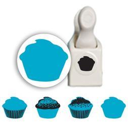 Martha Stewart Crafts Cupcake Punch and Stamp