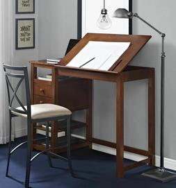 Drafting and Craft Writing Desk, Writing Desk, Home Office,