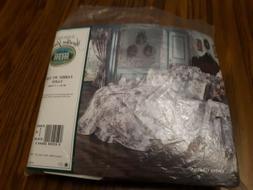 """Martha Stewart 'Fabric by the Yard' Luxury Percale 66"""" x 3ya"""