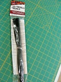 """Grip-n-Grip - 12 1/2"""" X 17"""", from Bear Threads Designs"""