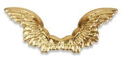 Sizzix Impresslits 3-D Winged #664248 Retail $11.99 design T