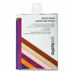 Cricut Joy Insert Cards - Mesa Sampler 12 ct