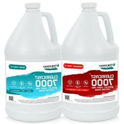 Clearcast 7000 1 Gal Kit