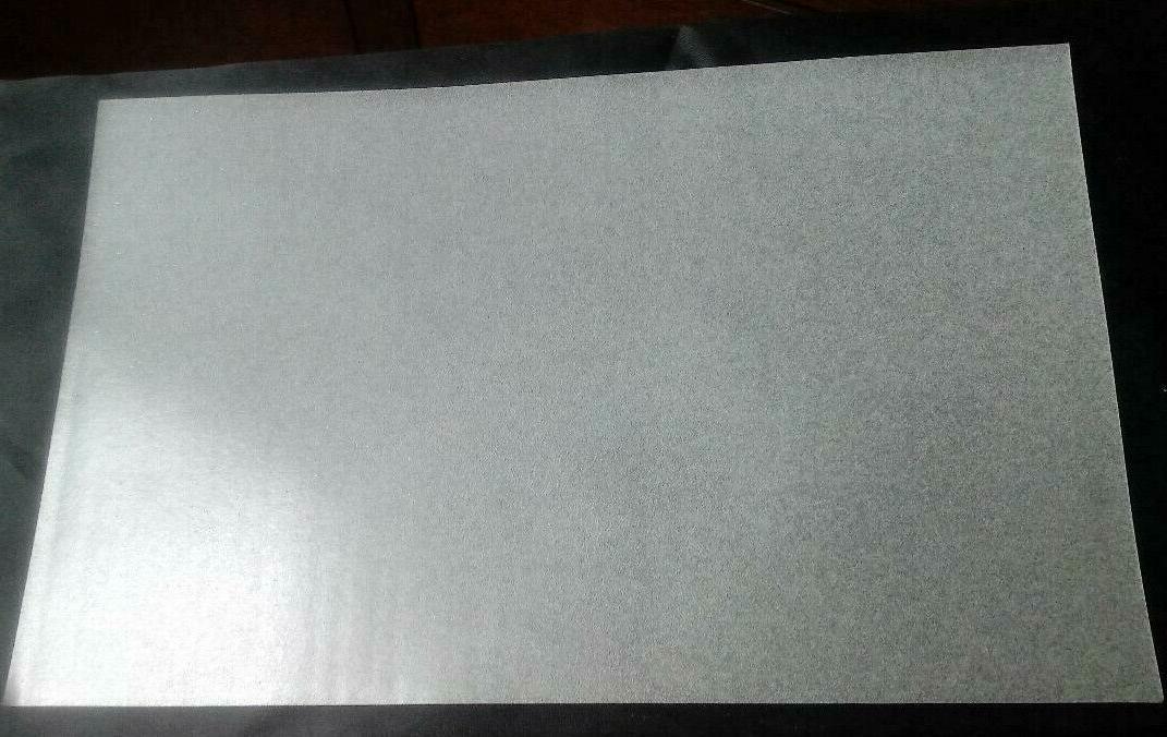 250 ethylene vinyl acetate 10 x 6