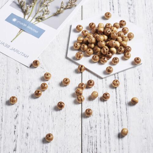 200pcs Beads Bead Craft /