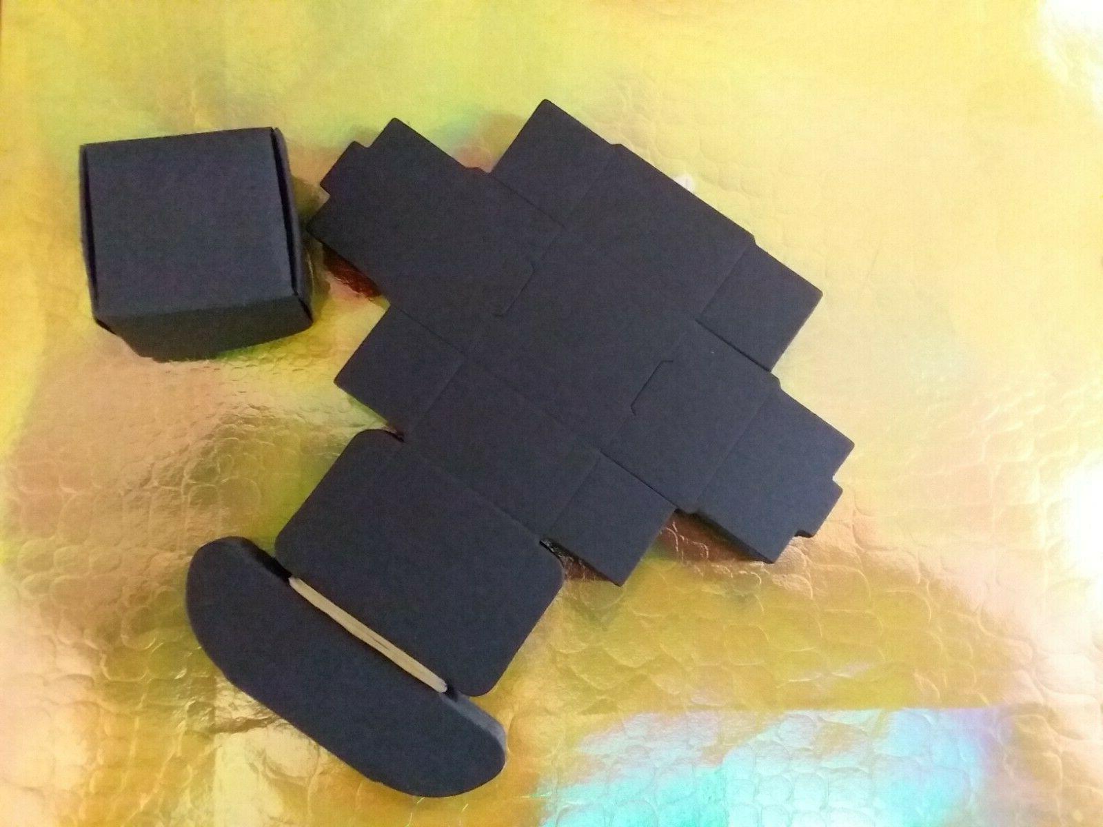 29pcs handmade soap mini crafts small cardboard
