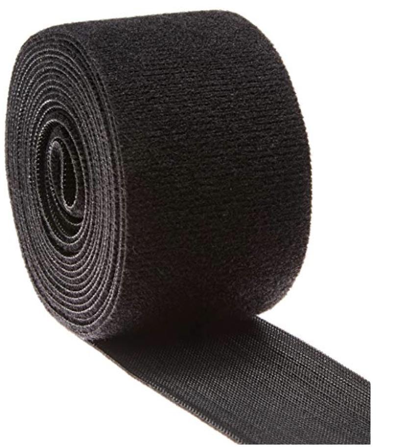 brand one wrap tape 2 x 5