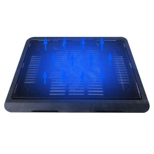 hand held sewing machine singer portable stitch