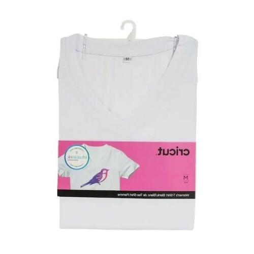 infusible ink women s t shirt blank
