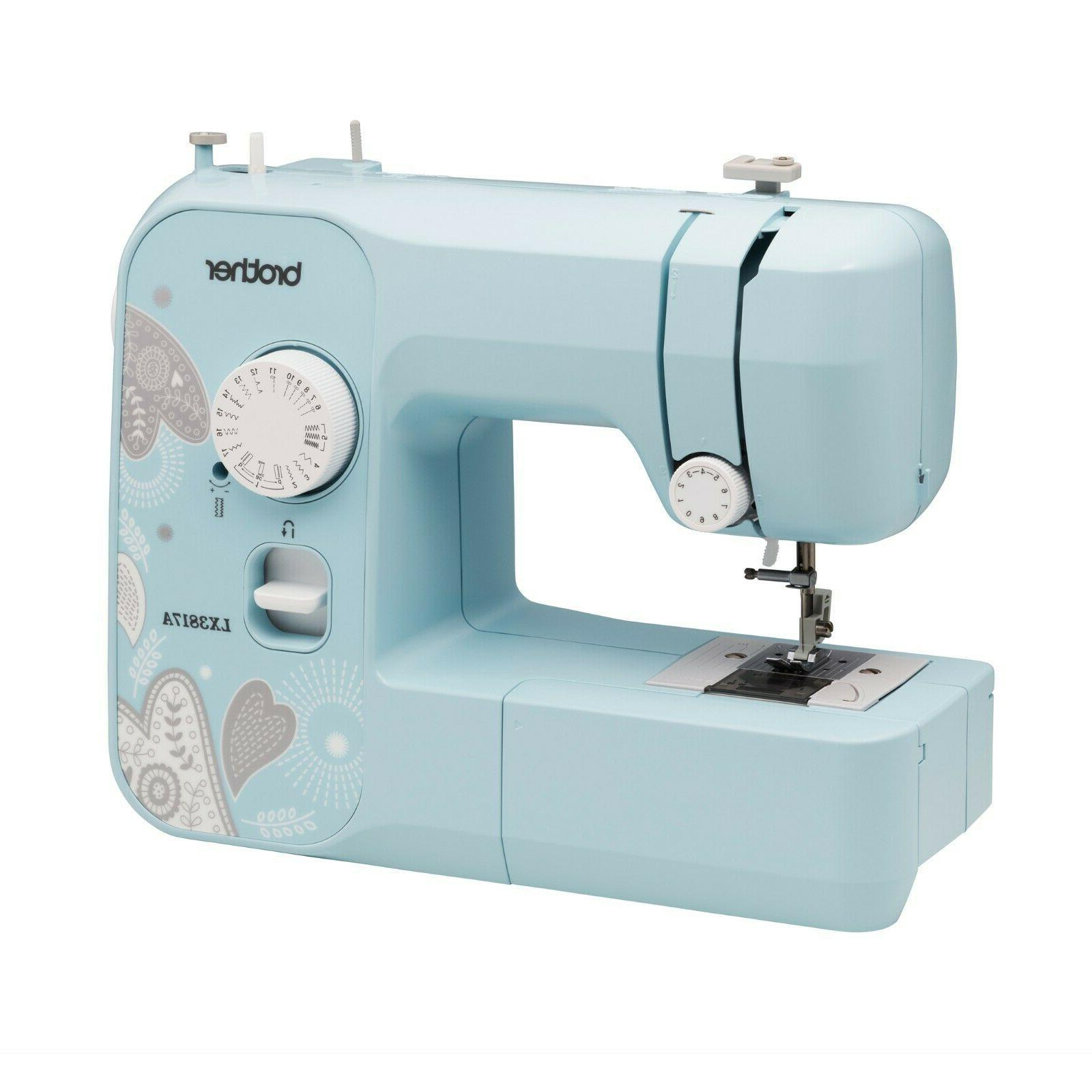 lx3817a aqua 17 stitch full size sewing