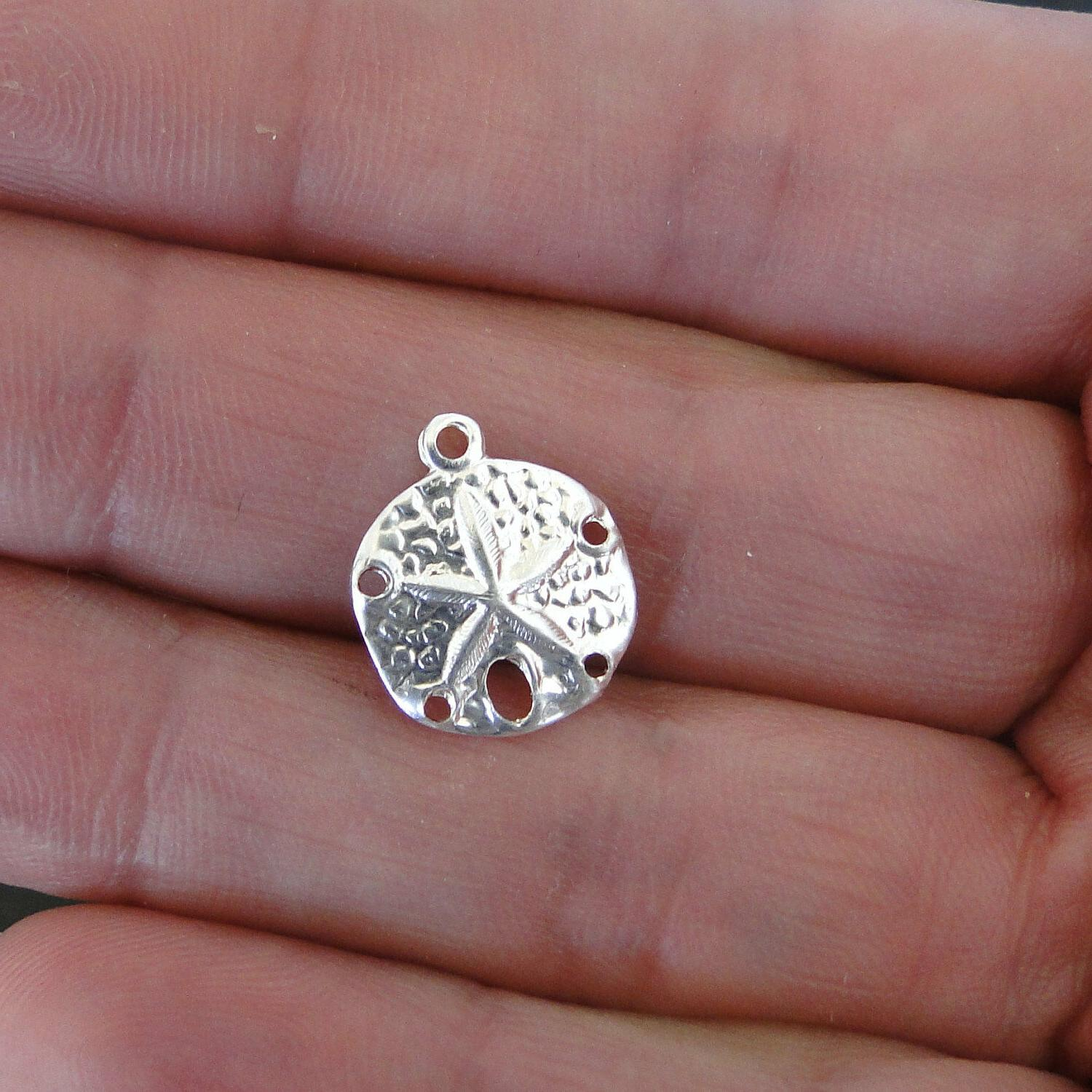 One Sterling Silver Dollar, the USA,
