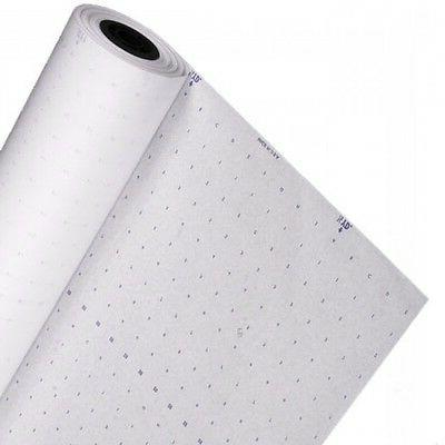 sew fast sew easy dotted paper 60