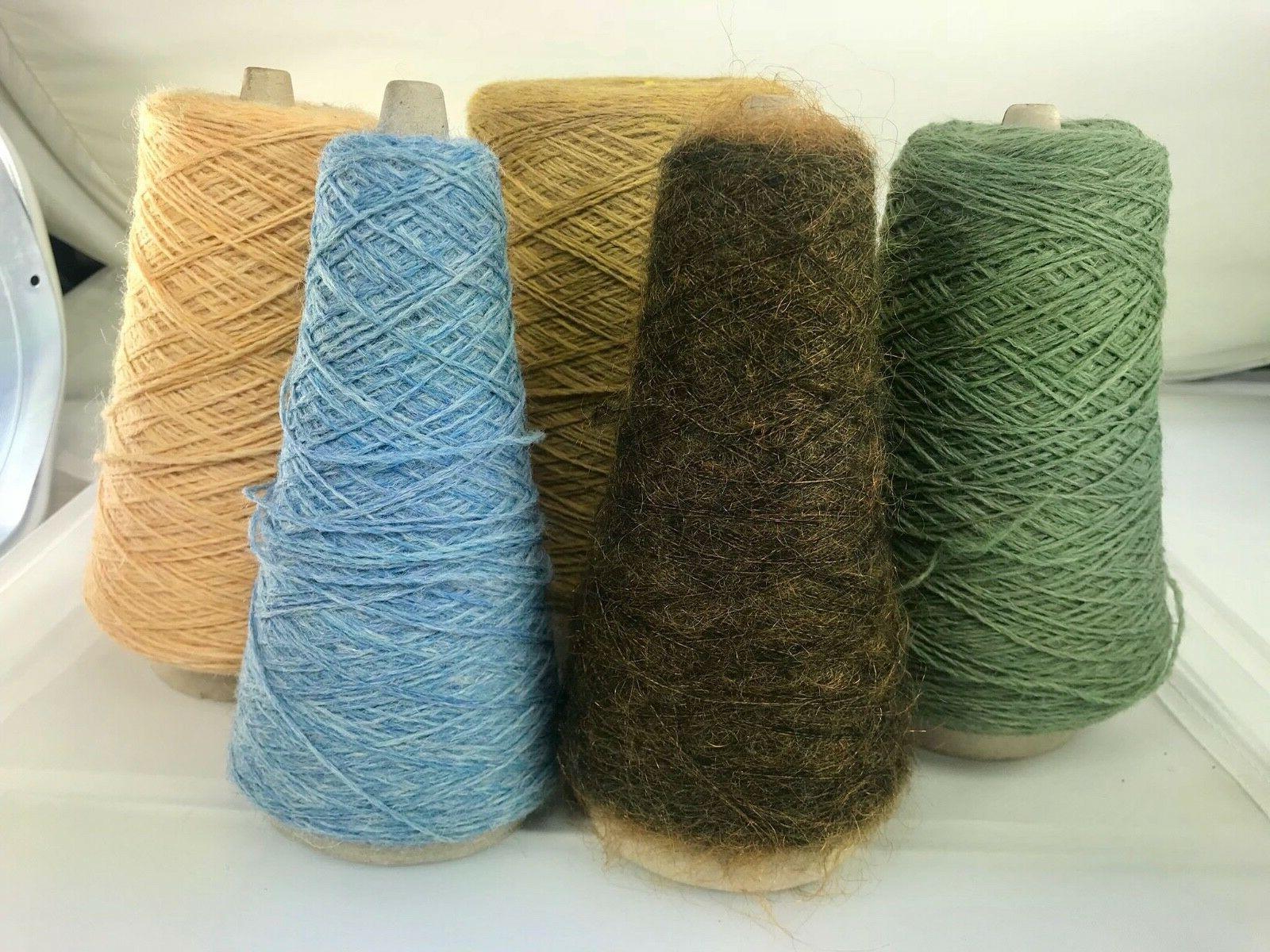 yarn 5 dollars a pound