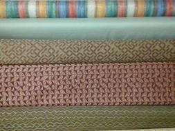 Multipurpose fabrics 5 dollars per yard