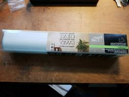 New Provo Craft  3 Mil Adhesive Vinyl 2 Sheets