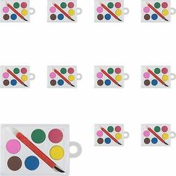 paint sets arts and crafts includes mini
