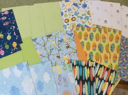 Paper For Making Cards For Kids