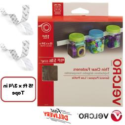 Perfect For Around The House Stronger Adhesive Tape Velcro B
