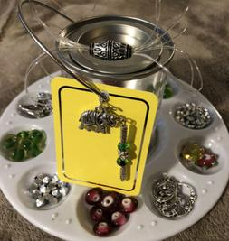 Safe At Home - Zen Bracelet Craft Kit Handmade Teens Girls K