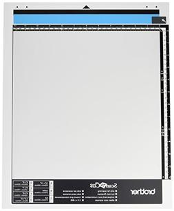 Brother Sewing CAMATS12 ScanNcut Photo Scanning Mat