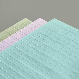 Stampin' Up So Very Vellum Specialty Designer Series Paper
