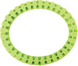 Inkadinkado Stamping Gear, Oval Wheel