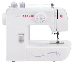 Singer Start Sewing Machine 1306 New - FREE SHIPPING