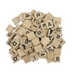 Scrabble Tiles  Kids Toy Game