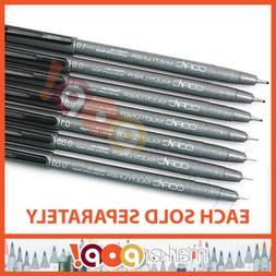 COPIC US Authorized Retailer - Copic Multiliner Single Pen